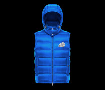 Moncler Gers