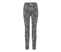Moncler Leggings