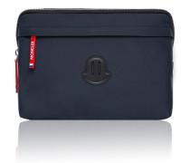 Moncler Laptoptasche