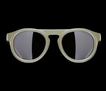 Moncler Brillen
