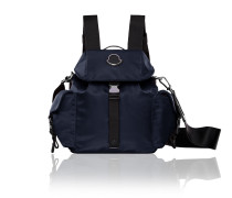 Moncler Dauphine Small