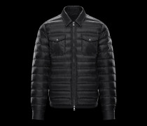Moncler Terence