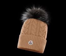 Moncler Mütze