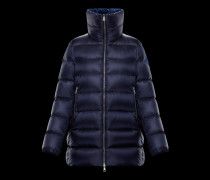 Moncler Torcon