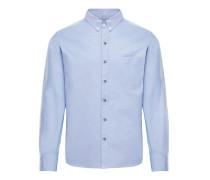 Moncler Hemd