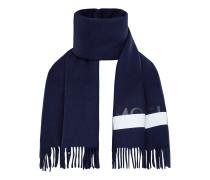 Moncler Schal
