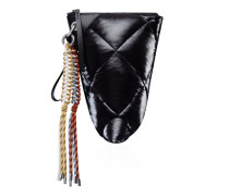 Moncler Twisted Pouch
