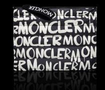 Moncler Pouch Large