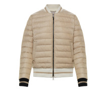 Moncler Or