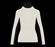 MONCLER®   Damen Pullover F S Kollektion 2019 im Online Shop 00e8da04bb