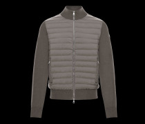 Moncler Strickjacke