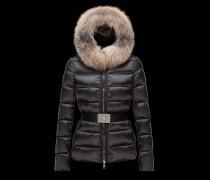55670d504c8f Moncler Damen Jacken   Sale   F S Kollektion 2018 bei Mybestbrands