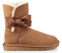 Daelynn Classic Boot Damen Chestnut