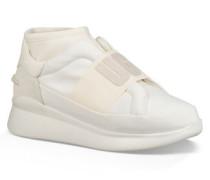 Neutra Sneaker in Coconut Milk