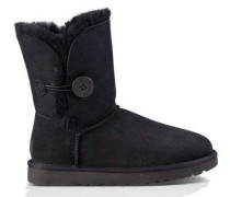 Bailey Button Ii Classic Boot Damen Black