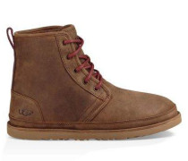 Harkley Waterproof Classic Boot Herren Grizzly