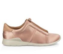 Feliz Sneaker Damen Blush