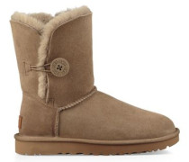 Bailey Button Ii Classic Boot Damen Antilope