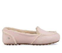 Hailey Damen Seashell Pink