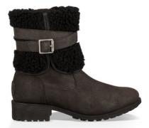 0943dadeccf3 UGG Boots   Günstige UGG Boots im Online Shop bei Mybestbrands