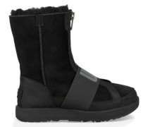 Conness Waterproof Classic Boot Damen Black