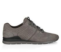 Tye Sneaker Damen Charcoal