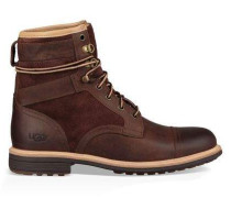 Magnusson Boot Herren Grizzly