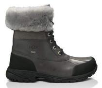Butte Boot Herren Metal