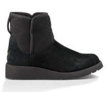 Kristin Classic Boot Damen Black