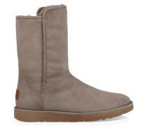 Abree Short Ii Classic Boot Damen Slate