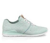 Tye Sneaker Damen Aqua