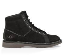 Camino Monkey Casual Boot Herren Black