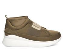 Neutra Sneaker Damen Antilope