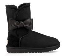 Daelynn Classic Boot Damen Black