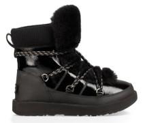 Highland Waterproof Classic Boot Damen Black