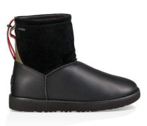 Classic Toggle Waterproof Boot Herren Black