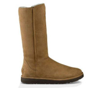 Abree Ii Classic Boot Damen Bruno