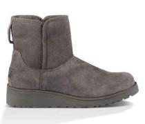 Kristin Classic Boot Damen Grey