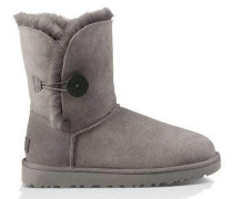 Bailey Button Ii Classic Boot Damen Grey