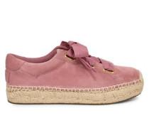 Brianna Sneaker Damen Pink Dawn