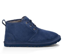Neumel Classic Boot Herren New Navy