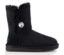 Bailey Button Bling Damen Black