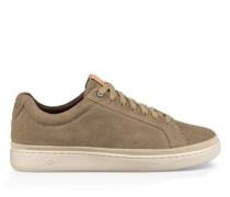 Cali Sneaker Herren Antilope