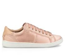 Milo Spill Seam Sneaker Damen Suntan