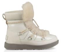Highland Waterproof Classic Boot Damen White