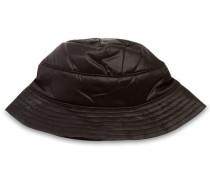 Classic Bucket Mütze Damen Black S/M