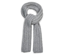 Roving Schals Damen Light Grey
