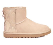 Mini Classic Boot