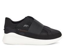 Libu Lite Sneaker in Schwarz