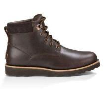 Seton Tall Boot Herren Stout